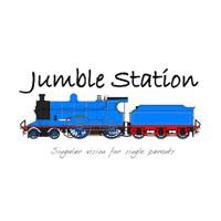Jumble station