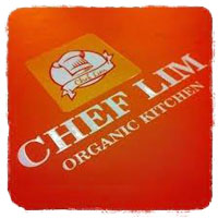 Chef Lim Organic Kitchen