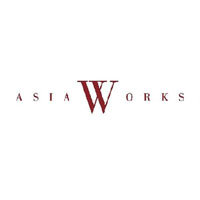 Asia Works