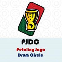 Petaling Jaya Drum Circle