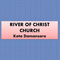 River of Christ Church