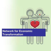 Network for Economic Transformation
