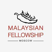 Malaysian Fellowship