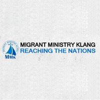 Migrant Ministry Klang