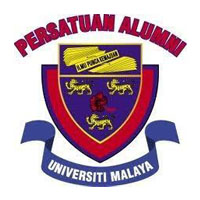 University Malaya Alumni
