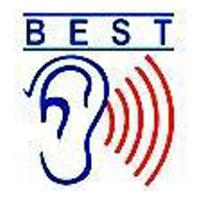 BEST HEARING