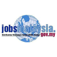 JOBS MALAYSIA