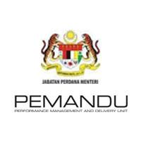 PEMANDU - 1 Azam Programmes