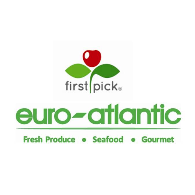 Euro-Atlantic