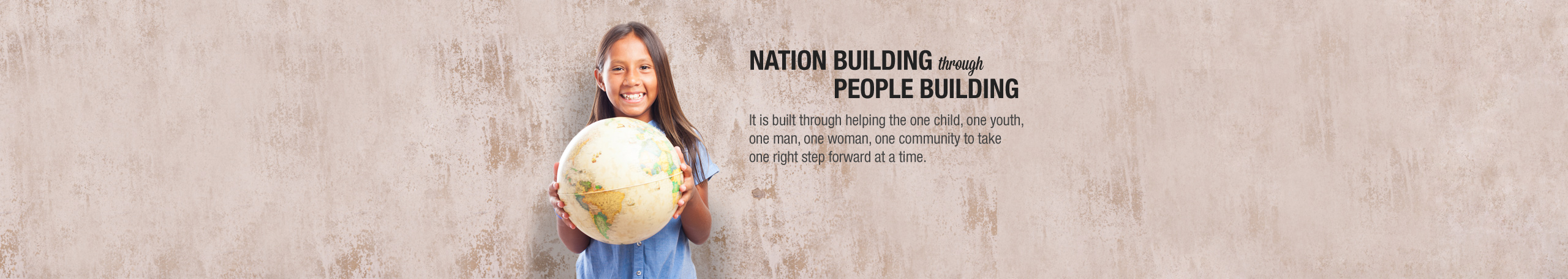 nationbuilding-slider