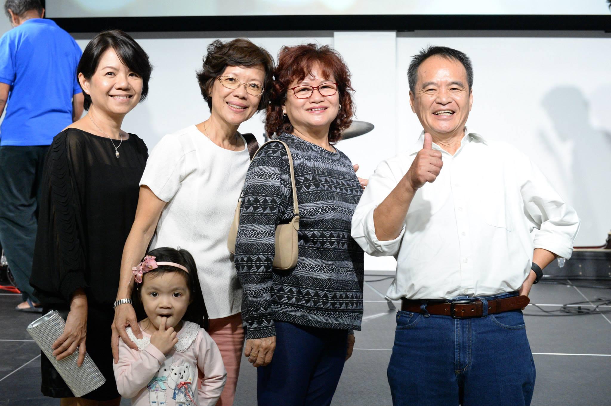 stevefamily