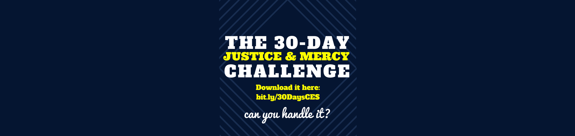 THE-30-DAY-CHALLENGE-slider1